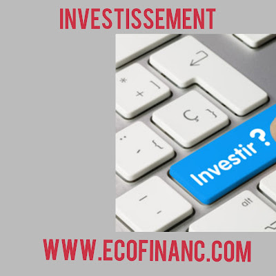 sept investissements peuvent atteindre un million de dollars en un an
