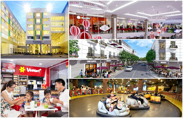 tien-ich-vincom-shophouse-long-an