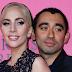 Nicola Formichetti trabaja nuevamente con Lady Gaga