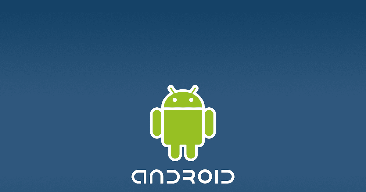 pic new posts: Best Android Wallpaper App