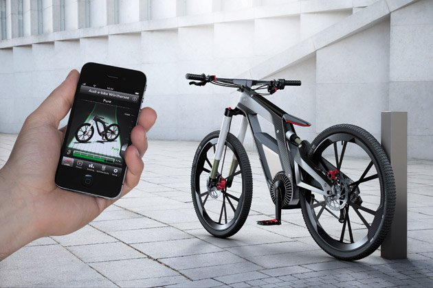 All The Diffe Modes Can Be Set By Using A Smartphone Or Directly On E Bike But This Price Will Costly