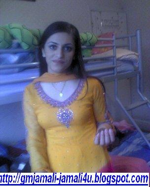 So Hot Photo Girls Pakistan