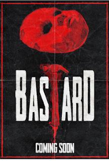 Download Film Bastards (2016) BluRay Ganool Movie