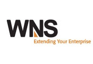 WNS Mega Walkin Drive for Freshers Graduate as Associate