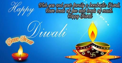 Happy diwali pictures 2018