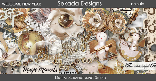 https://www.digitalscrapbookingstudio.com/sekada-designs/?category_id=5198