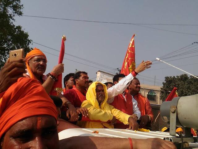 Giriraj-Singh-In-Shobha-Yatra