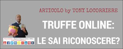 truffeonline