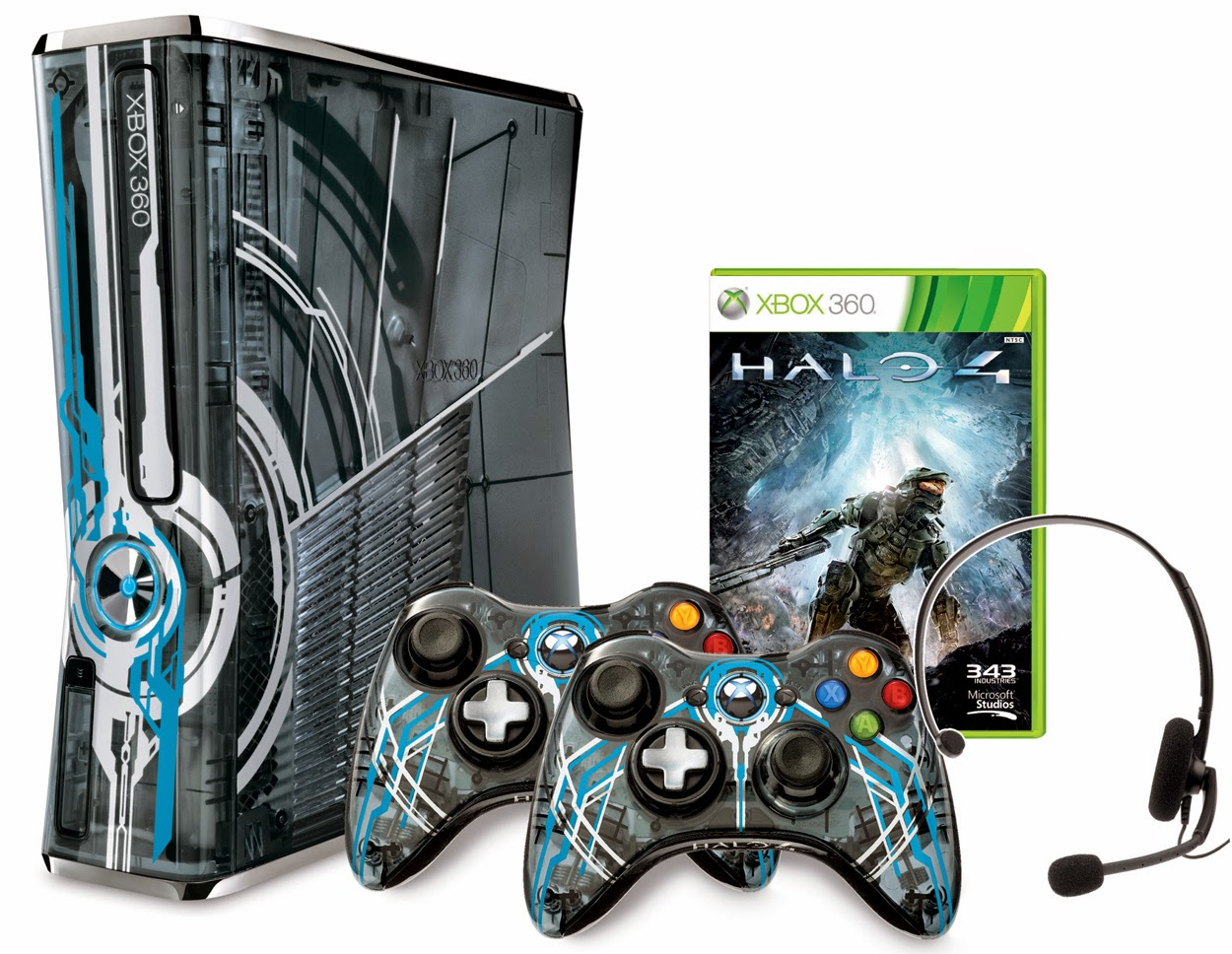 Cool Xbox 360 Games - Best Flash Games