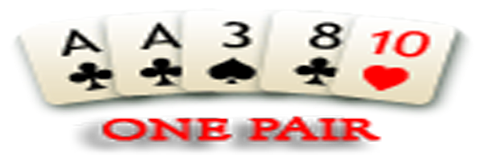 One-Pair
