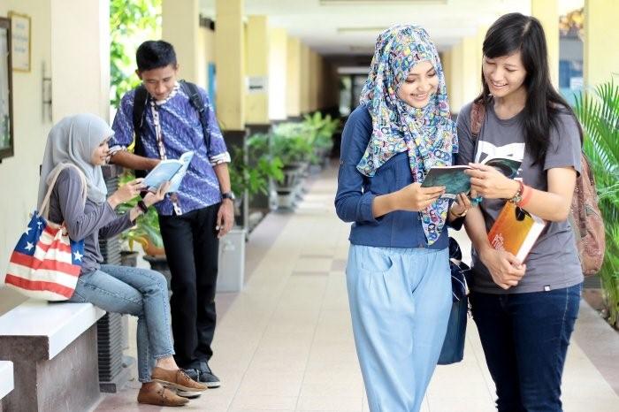 Belajar di Universitas di Jakarta Pusat? Tentukan Tujuan Akademikmu