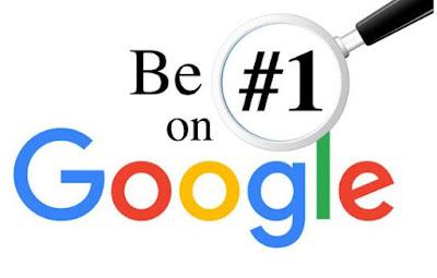 Dịch vụ SEO Top Google chất lượng