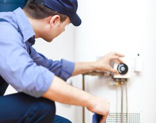 https://txspringplumbing.com/water-heater.html