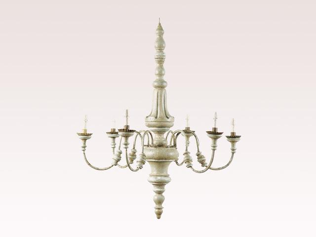 http://www.swedishantiques.biz/item/chandelier-407