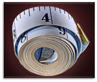 misurabilità