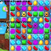 Candy Crush Soda game free download for mobile