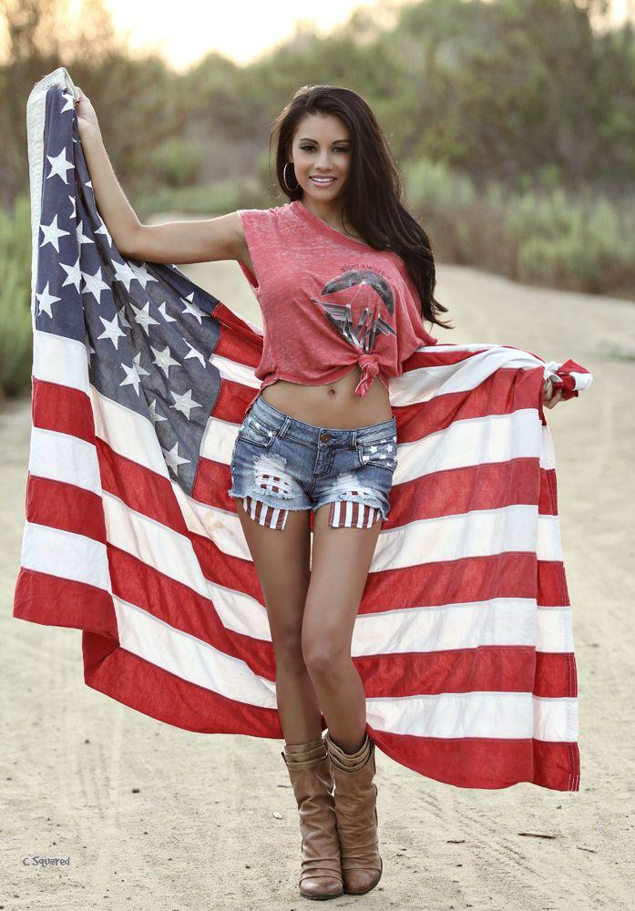 Парней кончают фото жопы с американским флагом большая сельдь