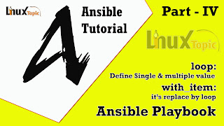ansible loop, ansible loop, ansible playbook tutorial, ansible tutorial for beginners, ansible tasks, ansible, ansible tutorial, ansible ad hoc commands, ansible modules, ansible example, ansible facts, ansible linux, ansible best practices, ansible modules, ansible playbook, ansible playbook examples, ansible best practices, ansible roles, ansible-playbook