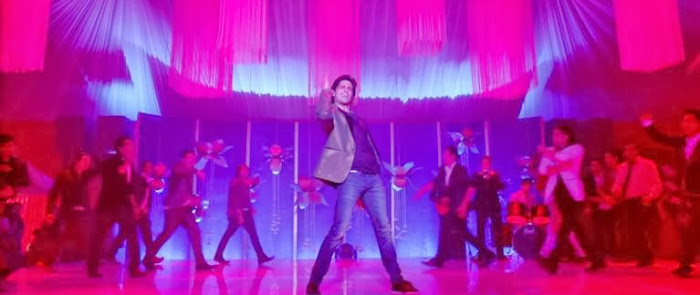 Watch Online Music Video Song Shake It Like Shammi - Hasee Toh Phasee (2014) Hindi Movie On Youtube DVD Quality