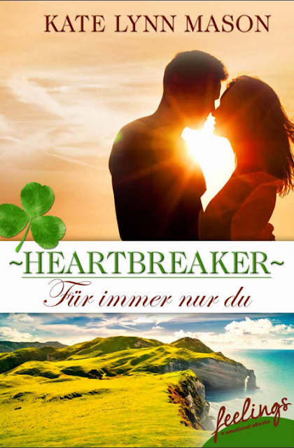 https://www.amazon.de/Heartbreaker-F%C3%BCr-immer-nur-Roman-ebook/dp/B01MFBWSV7