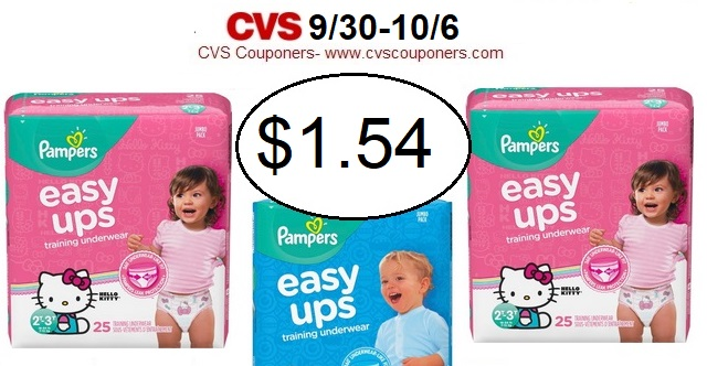 http://www.cvscouponers.com/2018/09/hot-pampers-jumbo-packs-only-154-at-cvs.html
