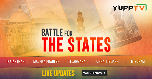 https://www.yupptv.com/elections/telangana-assembly-updates-2018
