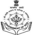 dept-of-handicrafts-textile-coir-panaji-recruitment-apply-govt-jobs-vacancy