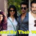 5 Bollywood Actors Who Got Slapped By Their Wives!