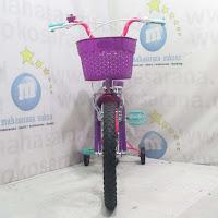 18 rmb venice city bike