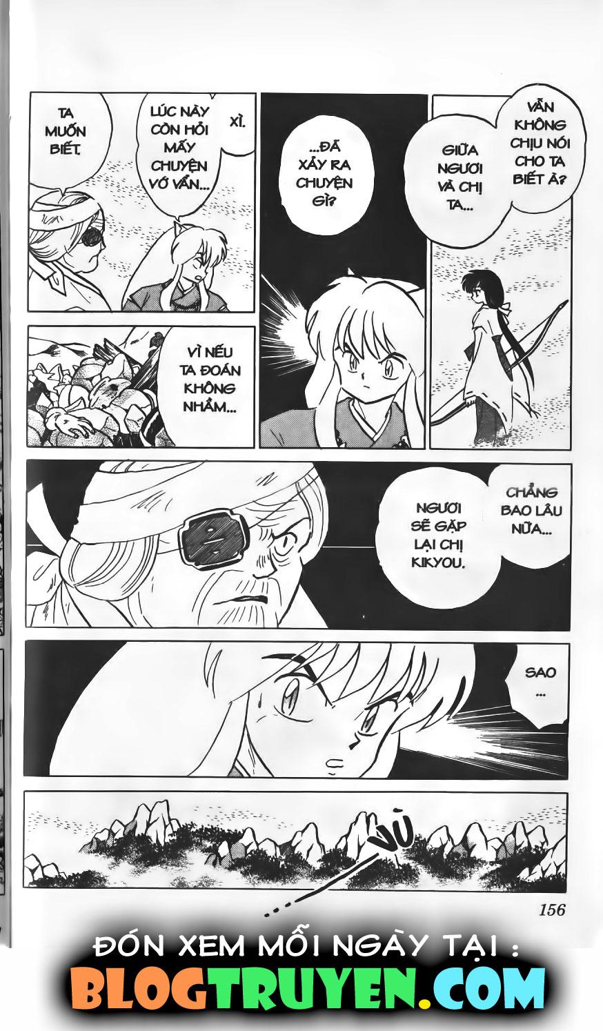 Inuyasha vol 05.9 trang 5