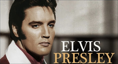 Elvis Presley's 'Where No One Stands Alone' First No. 1 on Billboard Christian Album Chart