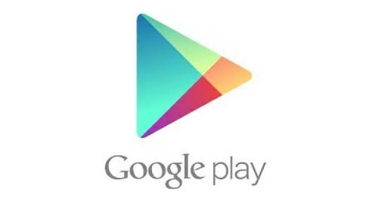 كل ما تود معرفته حول تطبيق متجر التطبيقات جوجل استور