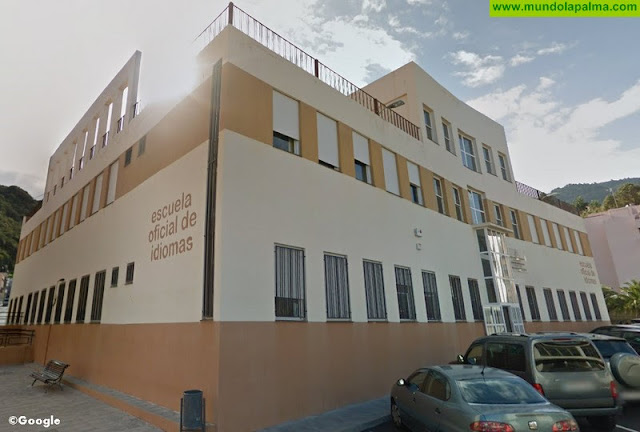 Nueva Canarias demanda la incorporación del nivel avanzado de alemán en las escuelas de idiomas
