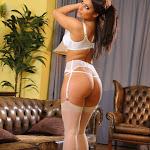 Charlotte Springer - Foto 2
