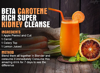 http://konicadrivers.blogspot.com/2017/05/this-juice-to-cleanse-kidneys-and-liver.html