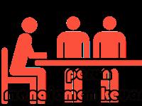 5 Peran Manajemen Keuangan dalam Perusahaan