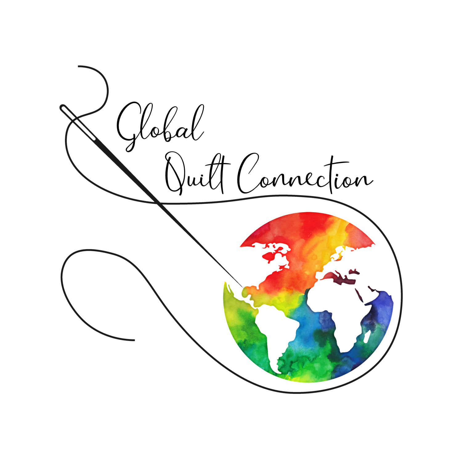 Global Quilt Connection