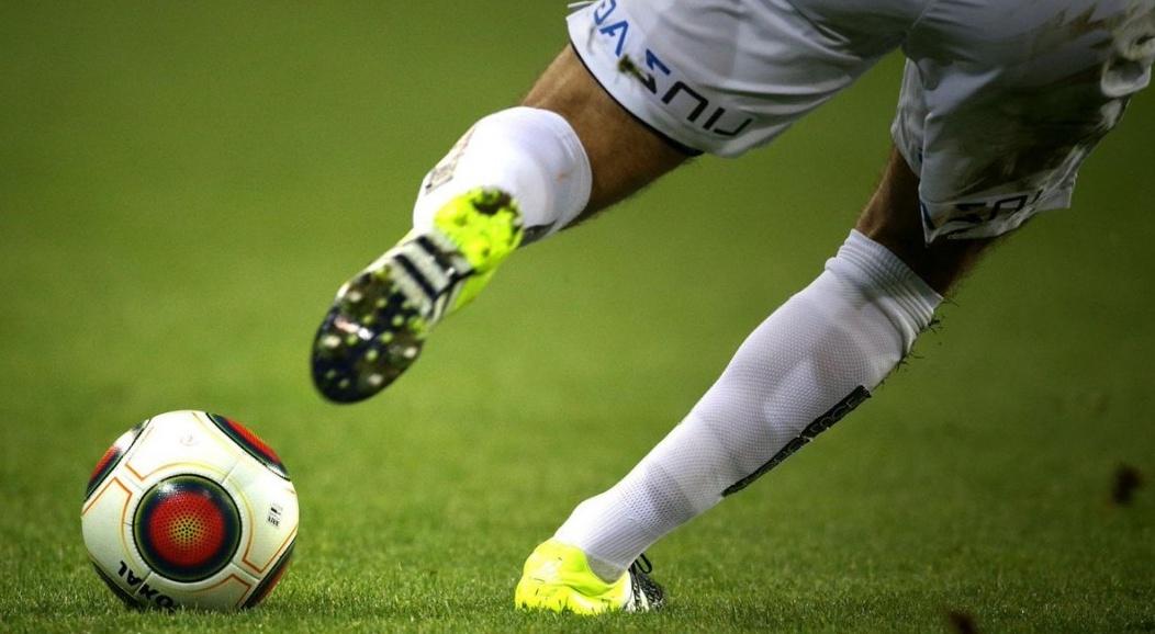 DIRETTA Calcio Lazio-Torino Streaming Rojadirecta Sorteggi Champions Europa League Gratis. Partite da Vedere in TV. Domani Inter-Pordenone
