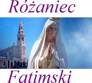 https://pragnejezusa.blogspot.com/p/rozaniecfatimski-czescradosna.html