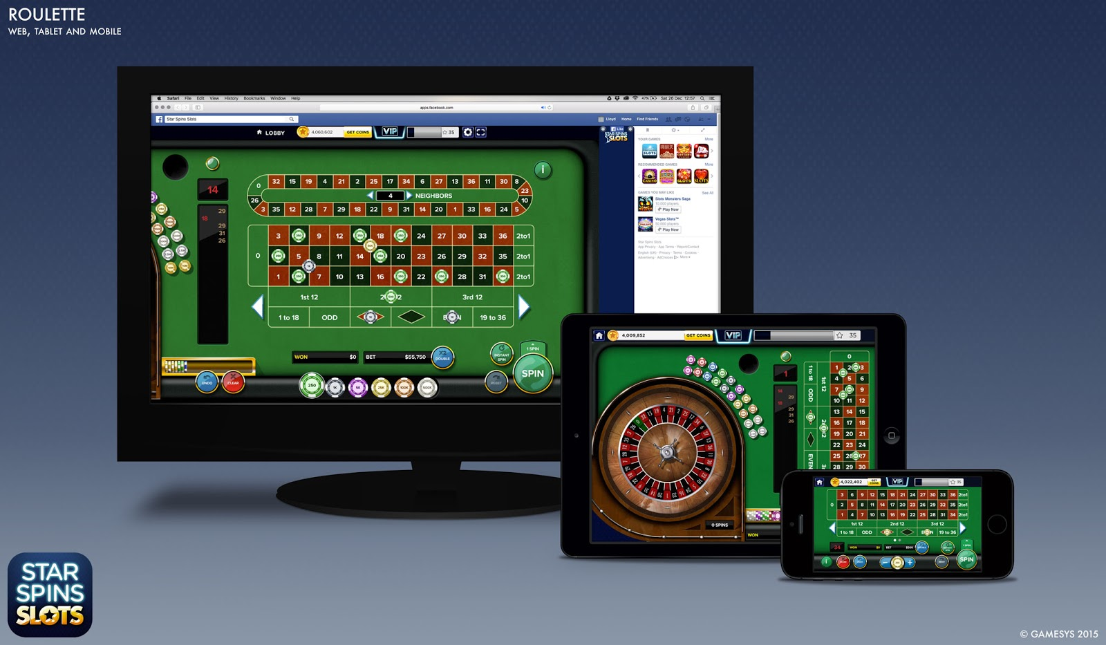 Roulette risk calculator : Play online casino games keno slots