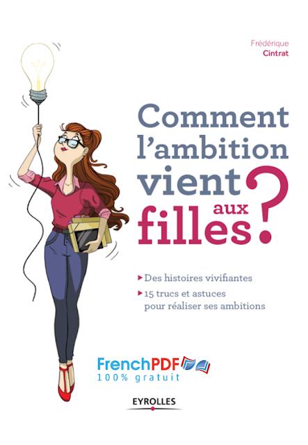 connexion 3 methode de francais pdf-adds 1