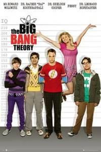 rekomendasi tv series komedi terbaik