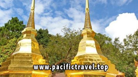 Những quy tắc ứng xử của người dân Thái Lan mà bạn chưa biết rõ ?