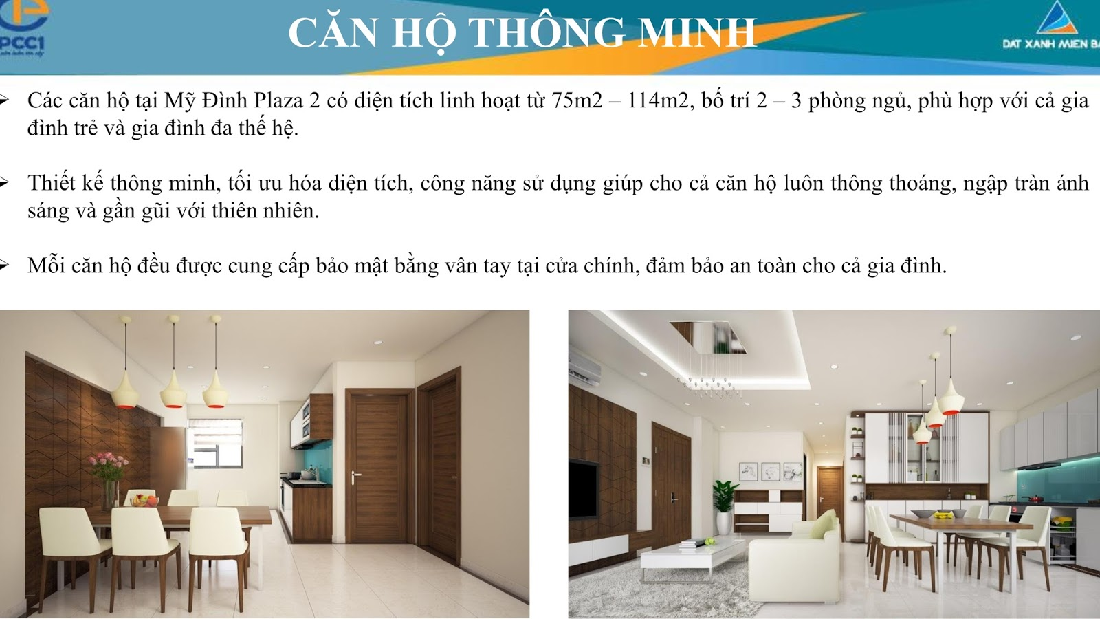 mat-bang-can-ho-my-dinh-plaza-2