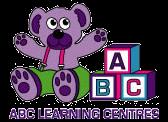 ABC Learning Logo