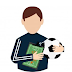 Copa Santiago: Entrenadores