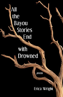 https://www.amazon.com/All-Bayou-Stories-End-Drowned/dp/1625579713/ref=sr_1_fkmr0_1?ie=UTF8&qid=1513782660&sr=8-1-fkmr0&keywords=all+the+bayou+stories+end+in+drowned