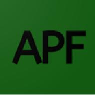 Admin Panel Finder  Pro Apk  v1.1 for Mobile