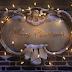Frohe Weihnachten 2016 - Was für ein Jahr