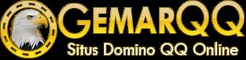 www.gemarqq.com